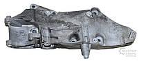 Кронштейн для Renault Trafic 2000-2014 8200163234