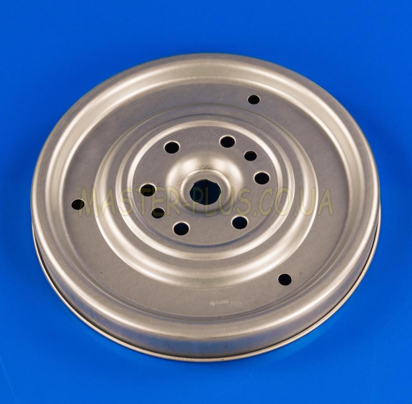 Шкив LG 4560ER1001B для стиральной машины