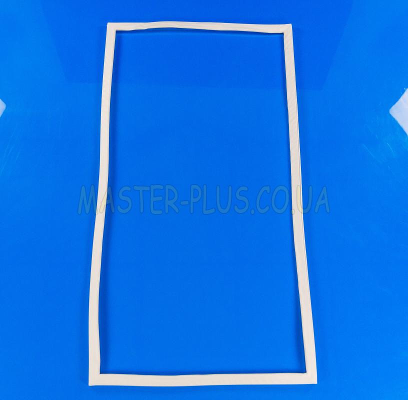 Резина дверки Атлант 769748901506 для холодильной камеры