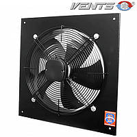 ВЕНТС ОВ 4Е 630 (VENTS OV 4E 630) - осевой вентилятор низкого давления