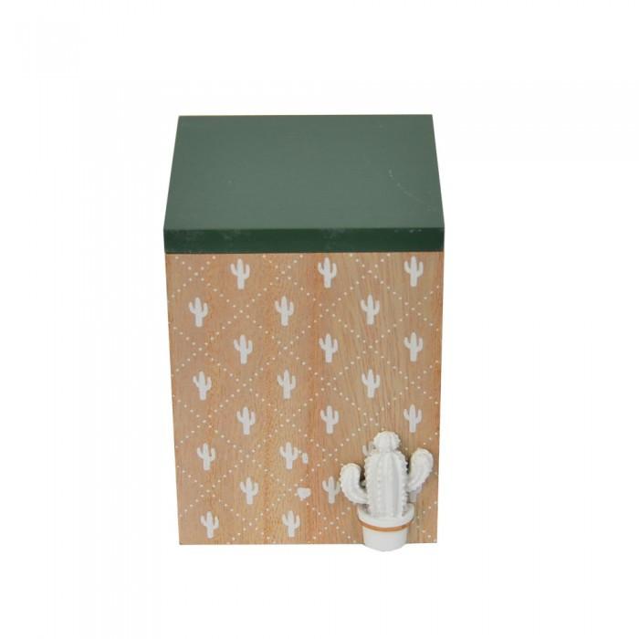 """Коробка """"Cactus"""" (PR751)"""
