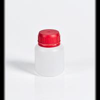 Ортофосфорная кислота ПИЩевая 85% 100 мл.