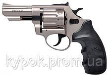 "Револьвер флобера PROFI-3"" (сатин / пластик)"