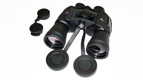 Бинокль 20x50 Canon водонепроницаемый, waterproof