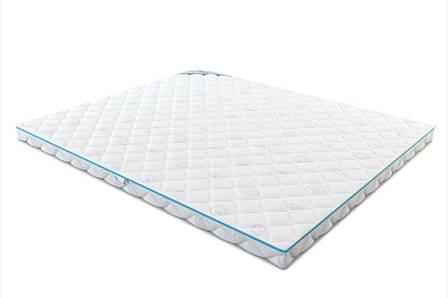 Тонкий матрас Sweet Sleep Benefis 145x190 см (77434), фото 2