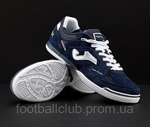 Залки Joma Top Flex TOPNS.803.IN, фото 2