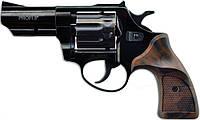 """Револьвер флобера PROFI-3"""" (чёрный / Pocket), фото 1"""