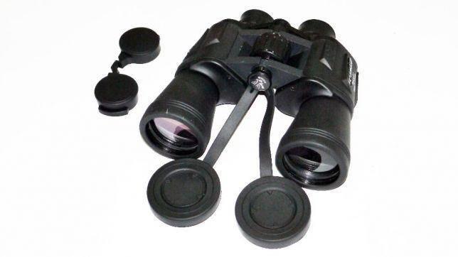Бинокль 20x50 Canon водонепроницаемый, waterproof, фото 2