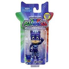 Подвижная игрушка Кэтбой оригинал PJ Masks Catboy