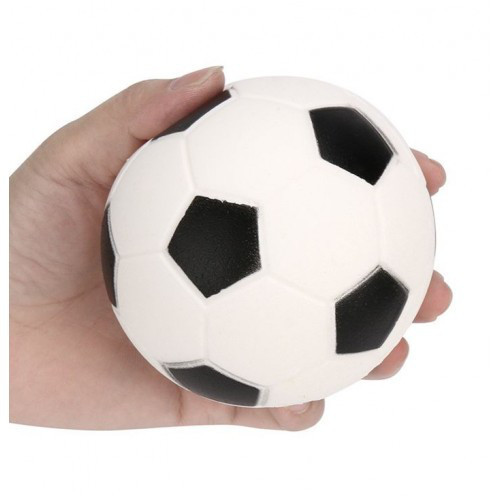 Сквиши Мяч антистресс
