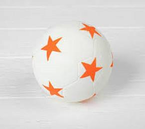 Сквиши Мяч антистресс, фото 2