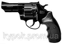 Револьвер під патрон Флобера PROFI 3 рукоять пластик