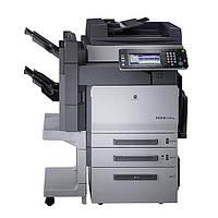 Цифровая лазерная печать в Запорожье