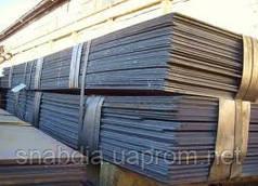 Лист стальной г/к 2,0мм,1000х2000,ст.3пс/сп,порезка,доставка.