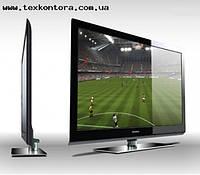Телевизор L17 с цифровым тюнером Т2