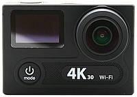 Экшн-камера Eken H8Pro Black, фото 1