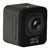 Экшн-камера SJCAM M10 Wi-Fi Black, фото 1