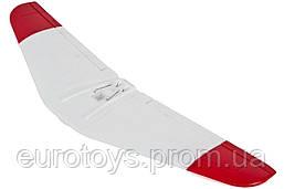 Крыло самолёта VolantexRC Goshawk T45 780мм (V-7501-02)