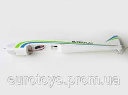 Фюзеляж самолёта VolantexRC Supersonic F3A 900мм (V-746-01)