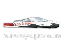 Фюзеляж самолёта VolantexRC Sbach 342 1100мм (V-7561-01)