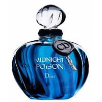 парфюмированная вода CHRISTIAN DIOR для женщин Christian Dior MIDNIGHT POISON EDP (Тестер)    Тестер 100 мл (ОАЕ)