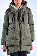 Куртка женская зимняя , фото 1