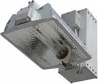 600W Светильник для теплиц ЖСП 08У AGRO-Papilon для Днат