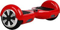 """Гироборд Smart Balance Wheel U3 6,5"""" Red, фото 1"""