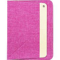Чехол-книжка Remax Winger Pouch for iPad Pro 9.7 Pink, фото 1