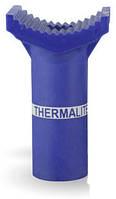 Подседельная труба STOLEN Thermalite  x75 мм Dark Blue