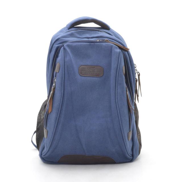 Спортивный рюкзак CL- 6334