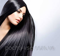 Что вредит и что помогает вашим волосам