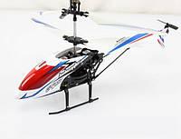 Радиоуправляемый вертолёт L6028, фото 1