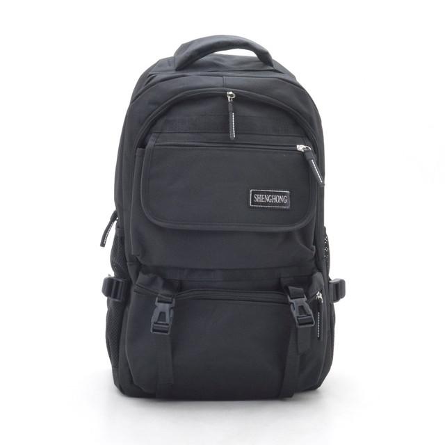 Спортивный рюкзак CL-8801
