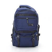 Спортивный рюкзак CL-8801, фото 1
