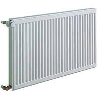 Радиатор стальной KERMI FKO 11 500/400 459W