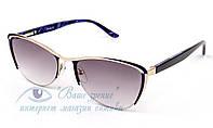 Очки женские для зрения с диоптриями +/- Код:2168, фото 1