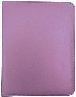 """Чехол-книжка TOTO Book Cover Universal 7"""" Pink, фото 1"""