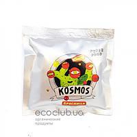 Конфета фруктовая брусника Kosmos 20г