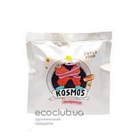Конфета фруктовая клубника Kosmos 20г