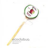 Пастила яблочная на палочке Fruity Yummy 15г