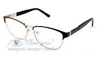 Очки женские для зрения с диоптриями +/- Код:2169, фото 1