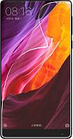 Защитная пленка TOTO Film Screen Protector 4H Xiaomi Mi Mix