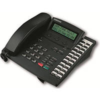 БУ Системный телефон Samsung KPDCS-S2ED, для АТС серии OfficeServ 7ххх