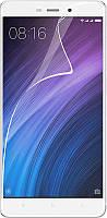 Защитная пленка TOTO Film Screen Protector 4H Xiaomi Redmi 4/4 Pro