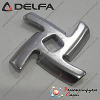 Нож для мясорубки Delfa DMG-2140