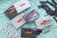 Сменные файлы BAF-BLACK 180 грит ( 5 мм - толстые,на полиуритановой основе )