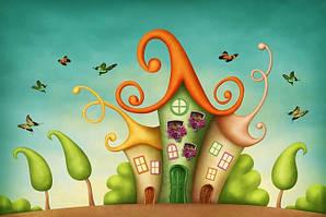 Приметы о доме: что можно и нельзя делать для семейного счастья