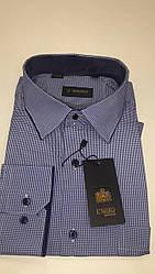 Рубашка мужская Enriko SDK 7161