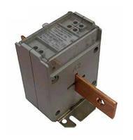 Трансформатор тока ТОПА -0,66  100-600/5  0,5s(0,5) ЭЛЕМАРК-ЭНЕРГО